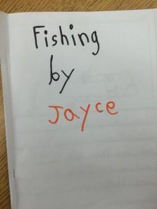 2A Teaching Books 3