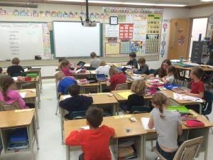 2A Teaching Books 4