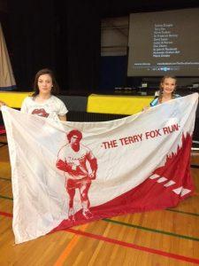 terry-fox-walk