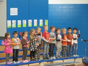 maternelle-performers