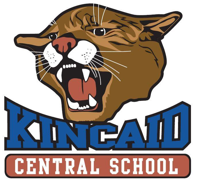 Kincaid Central School