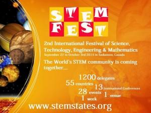 STEMfest15_ad2