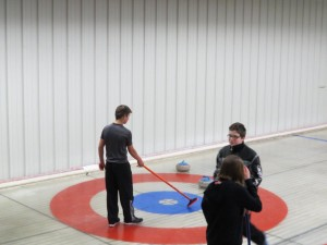Bantam_Curling (1)