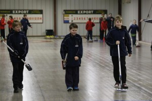 Bantam_Curling_Playoffs (21)