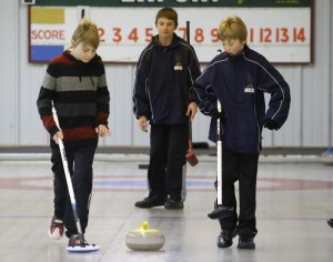 Bantam_Curling_Playoffs (39)
