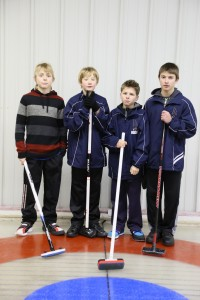 Bantam_Curling_Playoffs (53)