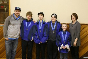 Bantam_Curling_Playoffs (55)