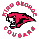 King George Elementary School