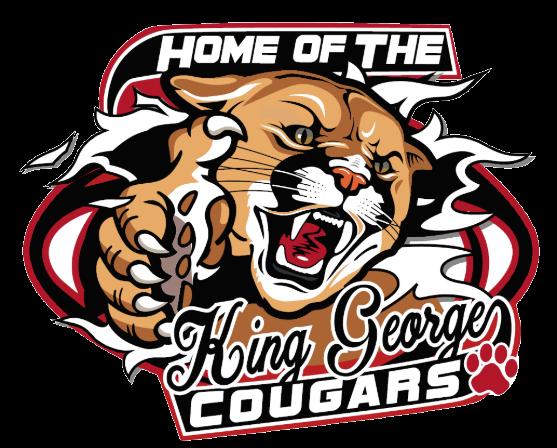 King George Elementary School