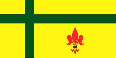 canadia_flag_skf
