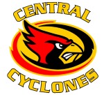 Central Collegiate Institute
