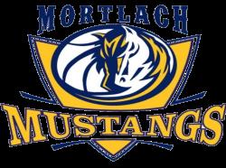 Mortlach School