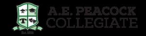 A.E. Peacock Collegiate