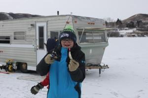 Ice Fishing Website 3