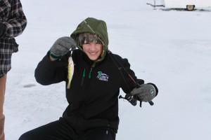 Ice Fishing Website 5