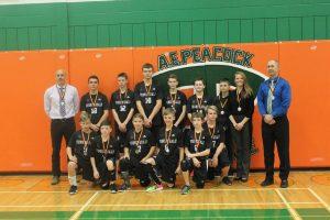 boys-a-silver-medalists