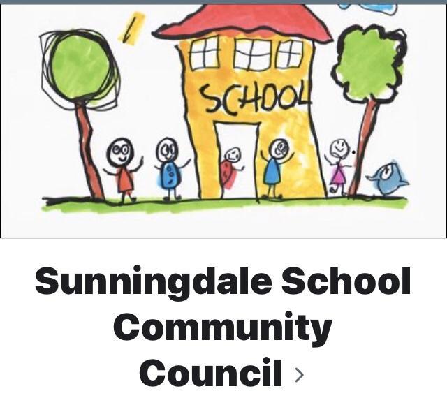 Sunningdale Elementary School
